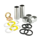 All Balls Suzuki RM250 87 Seal And Swing Arm Bearing Kit