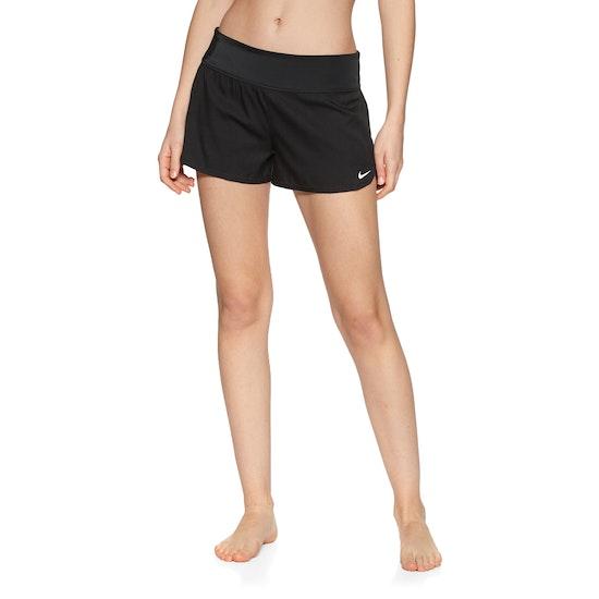 Nike Swim Solid Element Swim Boardshorts