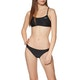 Nike Swim Solid Racer Back Bikini