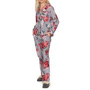 Joules Caitlin Womens Pyžamo