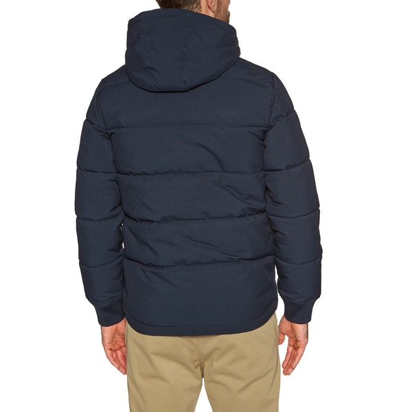 Aigle Bruvent Men's Jacket