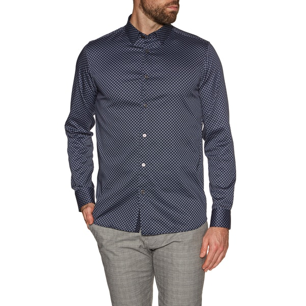 Ted Baker Flynow Shirt