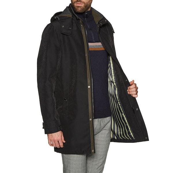 Ted Baker Bearz Jacket
