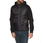 Paul Smith Mexid Media Herren Jacke