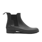 Hunter Original Refined Chelsea Women's Wellington Boots