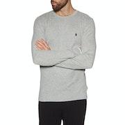 Ralph Lauren Sleep Top Nightwear