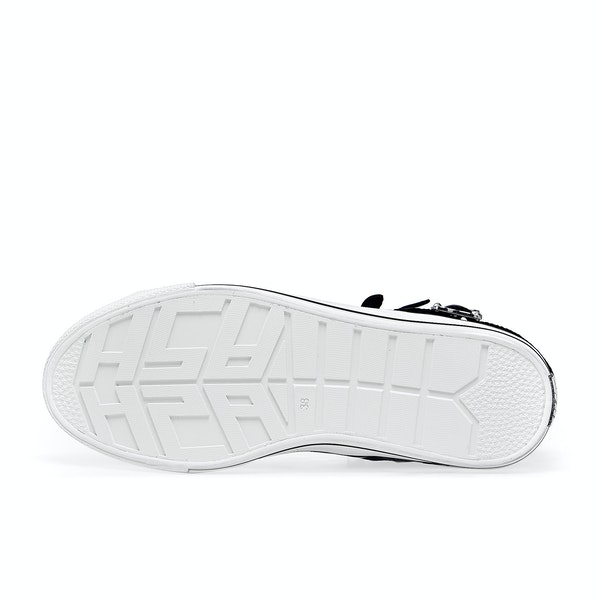 ASH Virgin Women's Shoes