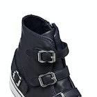 ASH Virgin Women's Shoes