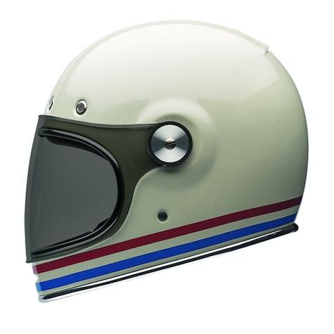 Bell Bullitt Road Helmet