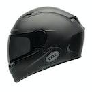 Bell Qualifier DLX MIPS Road Helmet