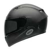 Road Helmet Bell Qualifier DLX MIPS