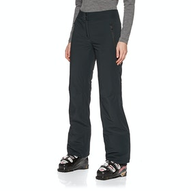 Rossignol Coriolis Snow Pant - Black