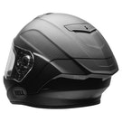 Bell Race Star Flex DLX Road Helmet