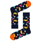 Happy Socks Happy Watermelon Fashion Socks