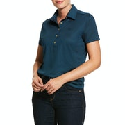 Ariat Talent Ladies Top