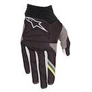 Alpinestars Aviator Motocross Gloves