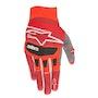MX Glove Alpinestars Techstar