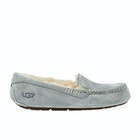 UGG Ansley Women's Slippers
