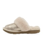 UGG Cozy Ii Metallic Kids Pantofle