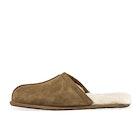 UGG Scuff Slippers