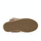 UGG Scuffette Ii Leopard Women's Slippers