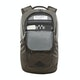 North Face Vault Hiking Backpack