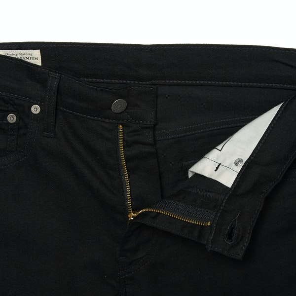 Levi's 512 Slim Taper Fit ジーンズ