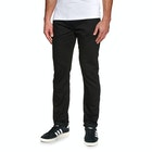 Levi's 502 Regular Taper Jeans