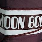 Bottes Femme Moon Boot Nylon