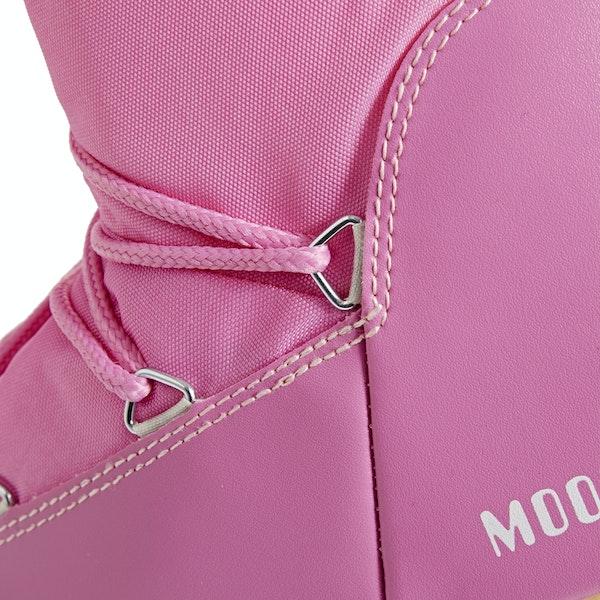 Moon Boot Nylon Buty