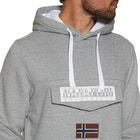 Napapijri Burgee 2 , Fleece