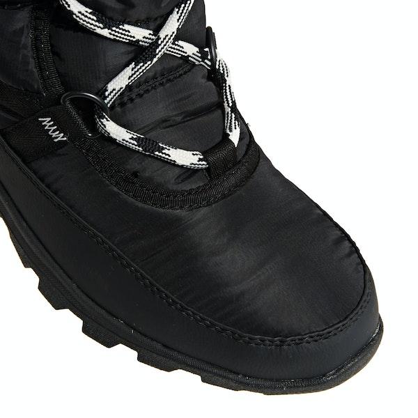 Sorel Whitney Tall Lace II Stiefel