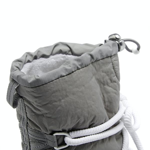 Sorel Kinetic Textile Damski Buty