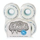 Ricta Clouds 78a 56mm Skateboard Wheel