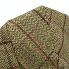 Country Attire Tweed Шапка