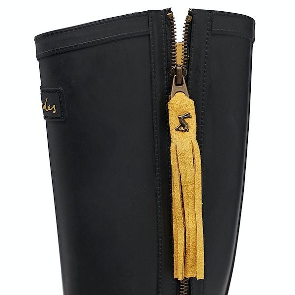 Joules Collette Women's Wellington Boots