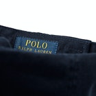 Polo Ralph Lauren Cotton Chino Ball Cap