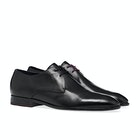 Ted Baker Sumpsa Men's Shoes