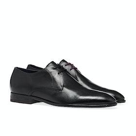 Ted Baker Sumpsa Herren Dress Shoes - Black