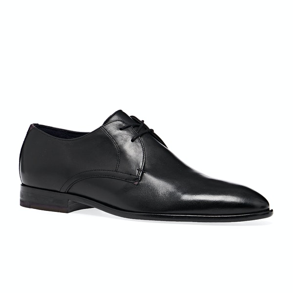 Ted Baker Sumpsa Herren Dress Shoes