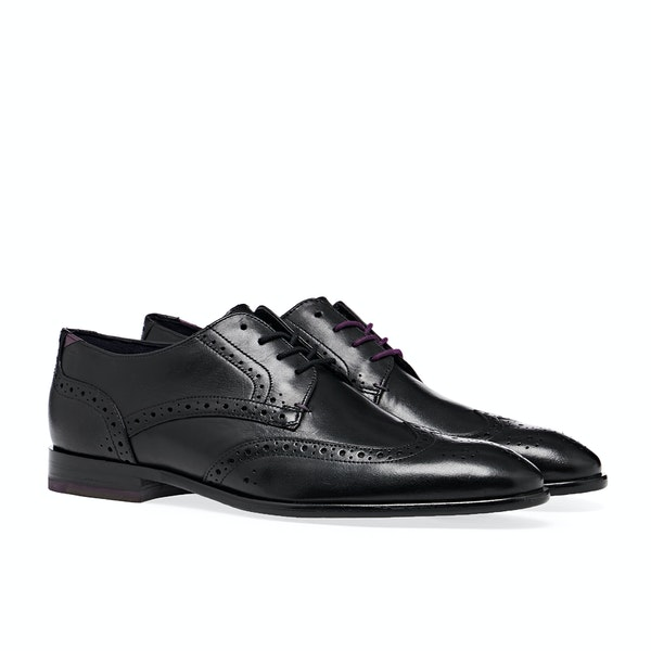 Ted Baker Trvss Dress Shoes