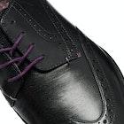 Dress Shoes Ted Baker Trvss