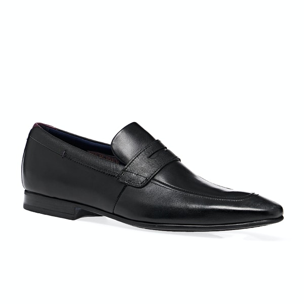 Ted Baker Galle Men's Dress Shoes