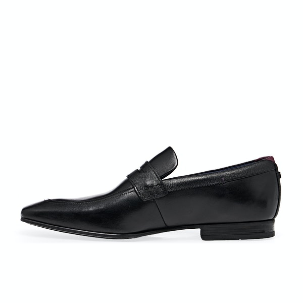 Ted Baker Galle Herren Dress Shoes