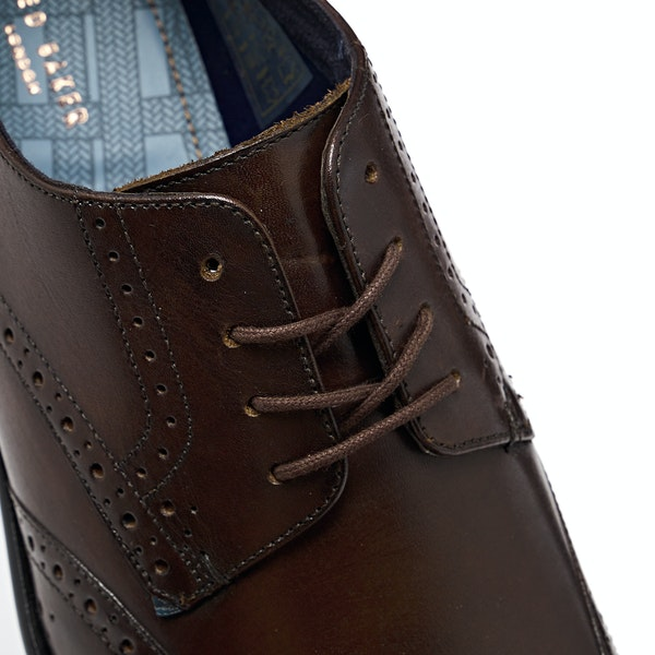 Ted Baker Trvss Dress Shoes