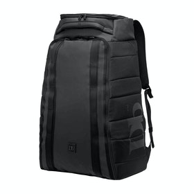 Douchebags The Hugger 60L Rucksack - Black Out