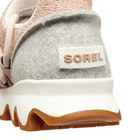 Sorel Kinetic Lace Dames Schoenen