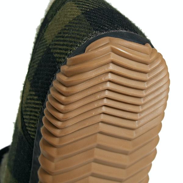 Sorel Dude Moc Slippers