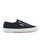 Superga 2750 Cotu Classic Shoes