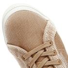 Superga 2730 Corduroy Women's Shoes